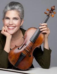 concert voor 2 violen bach
